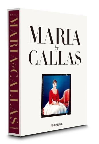 maria-by-callas-in-her-own-words