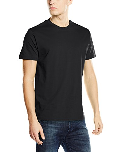 stedman-apparel-herren-regular-fit-t-shirt-gr-s-black-opal