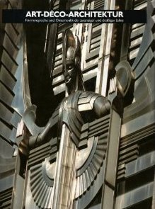 Art-Deco-Architektur