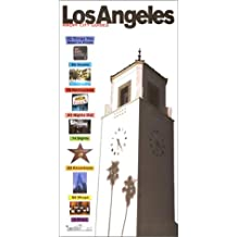 Knopf City Guides: Los Angeles