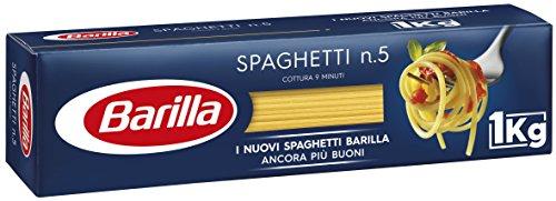 barilla-spaghetti-n5-1-kg