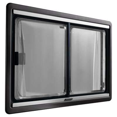 DOMETIC Das S4-Schiebefenster… | 04015704181937
