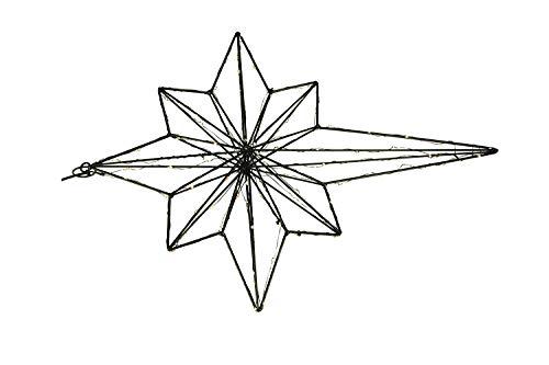 Star Mit 180 cm Zuleitung.