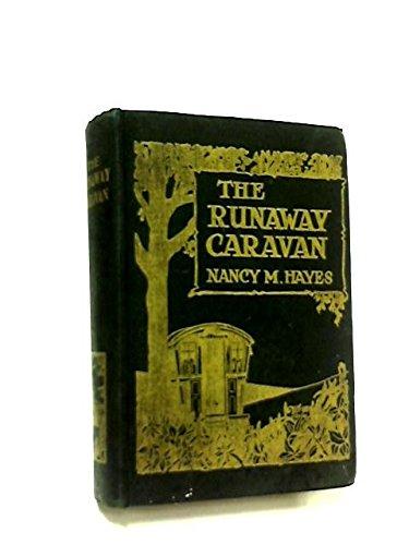 The Runaway Caravan