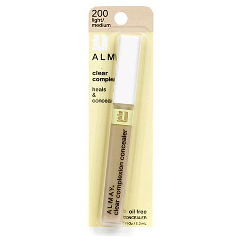 almay-clear-complexion-concealer-200-light-medium