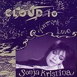 Songtexte von Sonja Kristina - Harmonics of Love