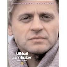 Mikhail Baryshnikov (Giants of Art and Culture)