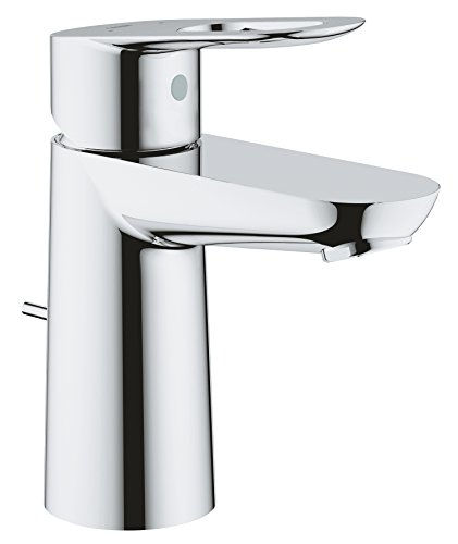 GROHE 23349000 Mitigeur Lavabo Start Loop (Import...