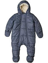 ESPRIT KIDS Baby-Jungen Schneeanzug