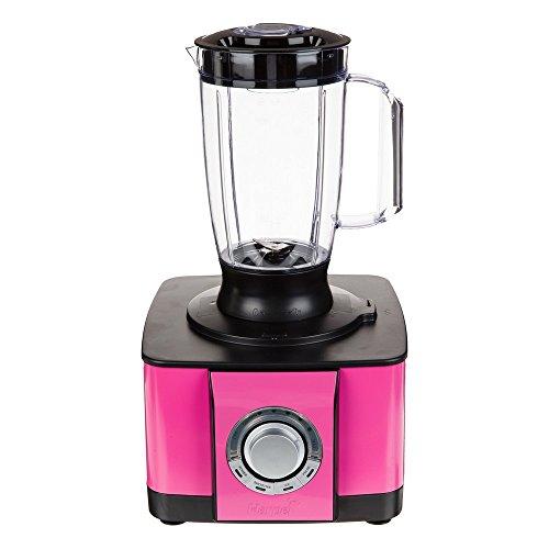 kitchencook-1160877-dynamic-robot-multifonction-10-en-1-rose