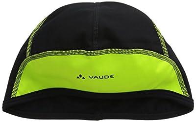 VAUDE Mütze Bike Cap von VAUDE - Outdoor Shop