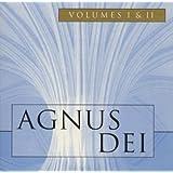 Agnus Dei, Vols 1 & 2 [BOX SET]