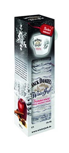 jack-daniels-winter-jack-apple-whiskey-punch-70cl-1-jack-daniels-winter-apple-cup-limited-gift-set