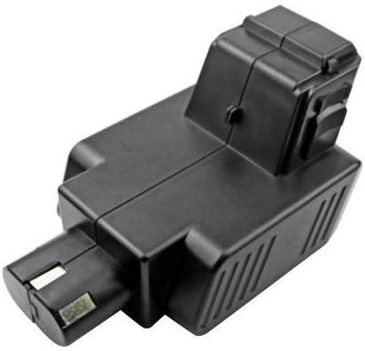 POWERY® Batteria Power per utensile Hilti Te 5 A A A | Un'apparenza Elegante  | Cheapest  | Economico  3cbe80