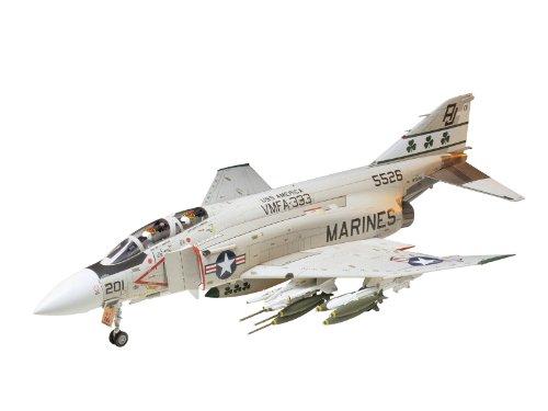 tamiya-60308-maquette-aviation-f4j-marines-jolly-rogers