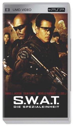 swat-die-spezialeinheit