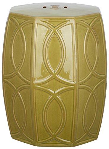 safavieh-eac4528e-milos-interieur-exterieur-tabouret-de-jardin-ceramique-vert-printemps-38-x-38-x-45