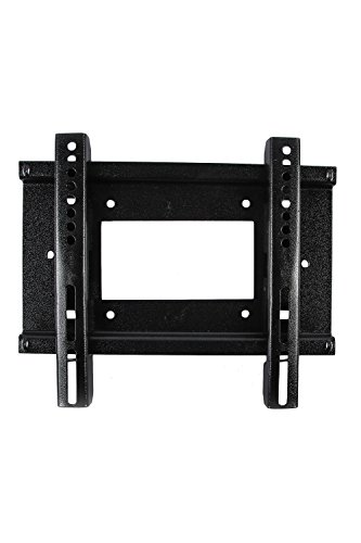 TechnoSmart Universal LED/LCD/Plasma TV Wall Mount/Stand/Bracket (for 26