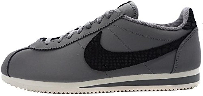 Donna  Uomo Nike Nike Nike 861535-002 Scarpe da Fitness Uomo Bel design impeccabile Lista delle scarpe di marea   Scelta Internazionale    Maschio/Ragazze Scarpa  b6d54d