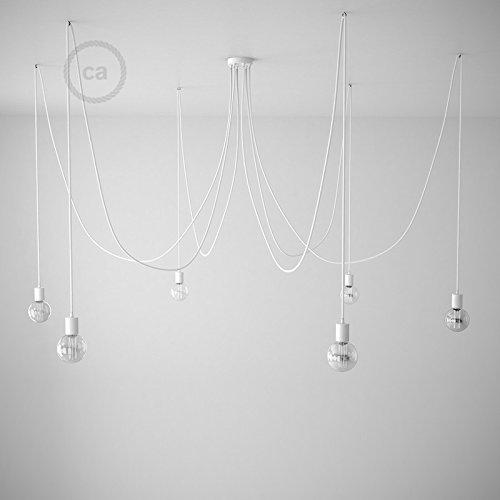 spider-sospensione-multipla-a-5-6-7-cadute-metallo-bianco-cavo-rm01-bianco-made-in-italy-montato-5