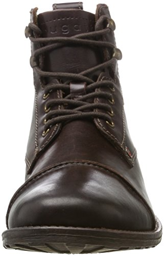 bugatti 650159Mens Classic Shoes 4