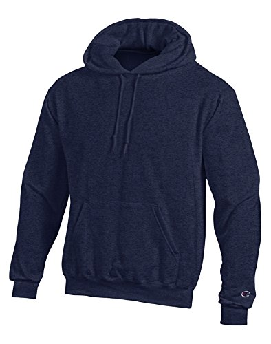 champion-eco-9-oz-50-50-pullover-hood-navy-heather-m-us