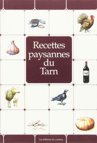 recettes-paysannes-du-tarn