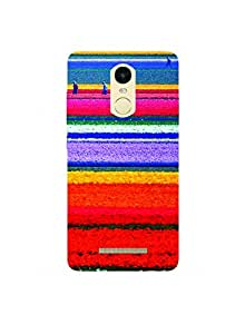Aart 3D Luxury Desinger back Case and cover for Redmi Note 3 created by Aart store