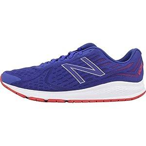 New Balance Vazee Rush Pace V2 Zapatillas para Correr