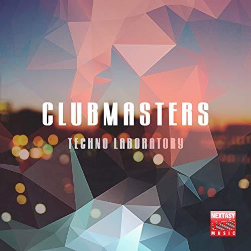 Clubmasters (Techno Laboratory)