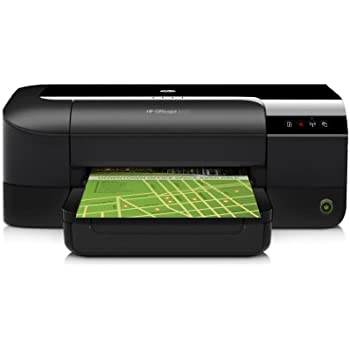 HP Officejet 6100 ePrinter