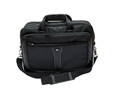 case4life-executive-12-to-156-laptop-carry-case-shoulder-bag-for-acer-aspire-e-r-s-v-nitro-series-in