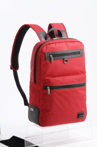 zero-halliburton-zag-backpack-red-one-size