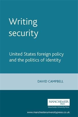 foreign policy actors theories cases Booktopia has foreign policy, theories, actors, cases by steve smith buy a discounted paperback of foreign policy online from australia's leading online bookstore.
