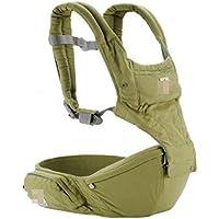 595f9dc72c1e TT fournitures maternelles et infantiles Porte bébé kangourouTT Sangle Baby  Strap Tabouret Taille bébé Tabouret Taille