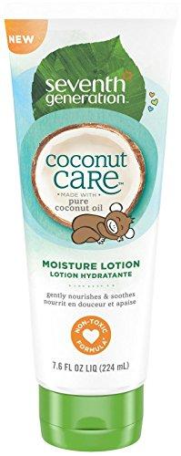 seventh-generation-moisturizing-lotion-coconut-76oz