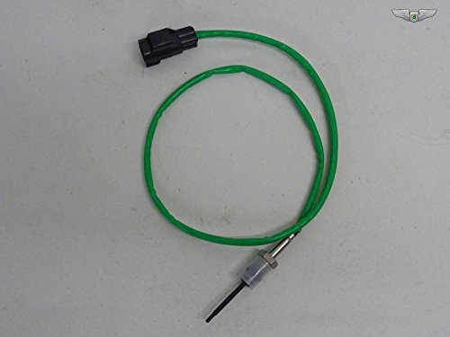FORD NEU Original lambda Auspuff Temperatur Sensor 1706109 (Ford Ranger Auspuff)