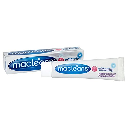 macleans-dentifrice-blanchissant-100ml