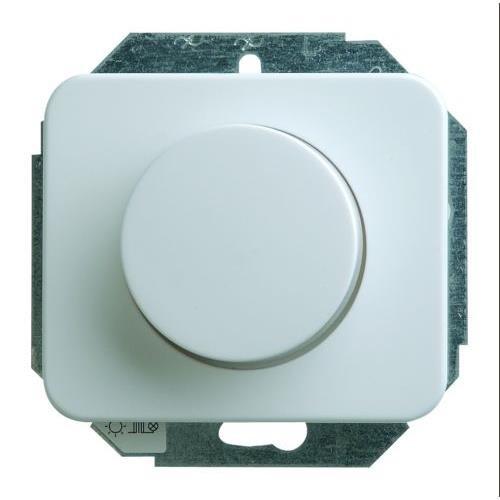 Simon Brico - Regulador Tension G75054-30
