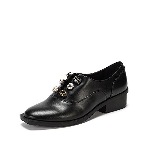 Chaussure basse profonde de la femme/Ladies fashion shoes B