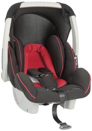 MediSafe Babyschale MediSafe 073414 Babyschale Cocomoon im Test