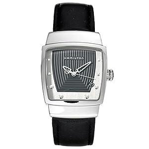 Hamilton h16311332–Reloj de Pulsera