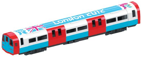 corgi-ty88901-treno-della-metropolitana-londra-2012-importato-da-regno-unito