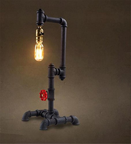 mulang-creative-industrial-vintage-table-lumiere-balcon-bar-home-decoration-de-leclairage-lampe-de-b