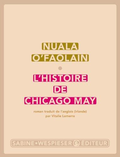 """<a href=""""/node/13371"""">L'histoire de Chicago May</a>"""