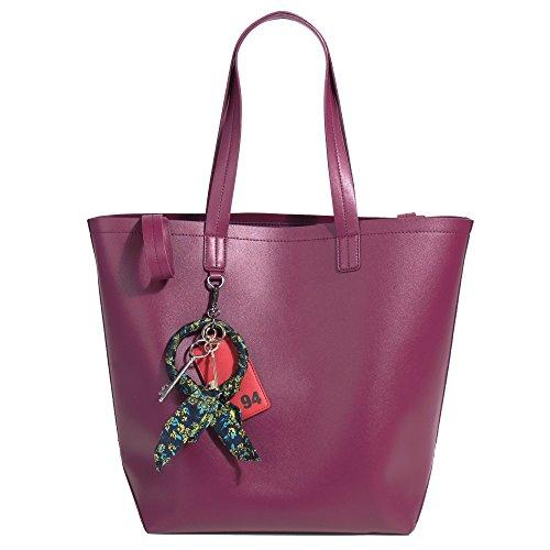Parfois - Shopper La Femme - Donne Magenta
