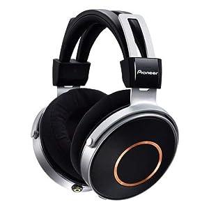 Pioneer SE-MONITOR5 Headphone