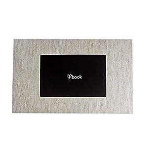 AGFA Photo Fotoalbum, digital, Phibook