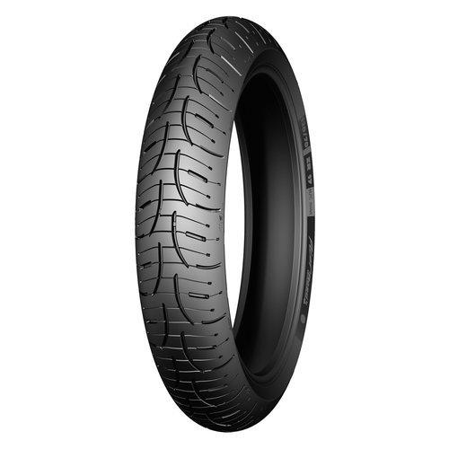 Michelin 340248-120/70/R18 59W - E/C/73dB - Ganzjahresreifen