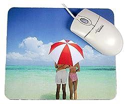 Schilderfeuerwehr Mousepad mit Foto selbst gestalten und Bedrucken Lassen ✓ Maße 19cm x 23cm x 0,3cm (L x B x H) ✓ Individuell ✓ Personalisiert ✓